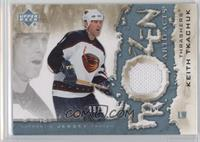 Keith Tkachuk #/100