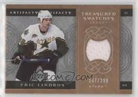 Eric Lindros #/299