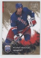 Michal Rozsival /99