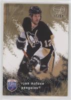 Ryan Malone #/99