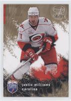 Justin Williams /99