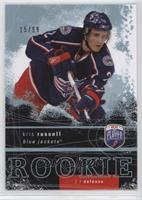 Kris Russell [Noted] #/99