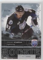 Steven Stamkos #56/99