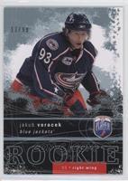 Jakub Voracek /99