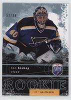 Ben Bishop /99