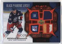 Brendan Shanahan #/100