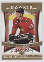 Jonathan Toews #89/100