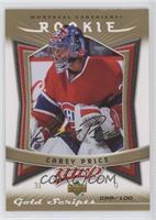 Carey Price /100