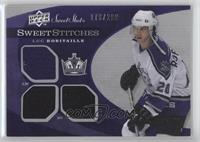 Luc Robitaille /299