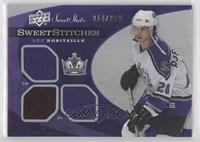 Luc Robitaille #/299