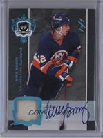Mike Bossy [Noted] #/1