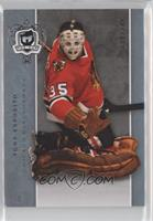Tony Esposito [Good to VG‑EX] #/249