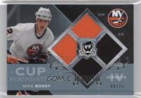 Mike Bossy #/25