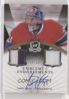 Carey Price #/15