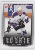 John Zeiler