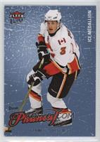 Dion Phaneuf #/100
