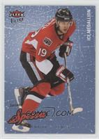 Jason Spezza [Noted] #/100
