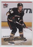 Andrew Ebbett