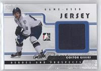 Colton Gillies /100