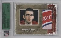 Maurice Richard /9 [ENCASED]