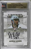 Ray Bourque [Uncirculated] #/24