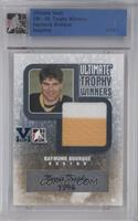 Ray Bourque /1 [Uncirculated]