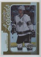 Legends - Luc Robitaille