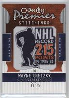 Wayne Gretzky /75