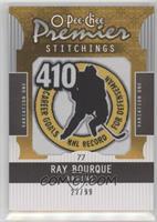 Ray Bourque /99