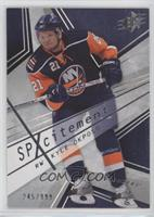 Kyle Okposo [EX to NM] #/999