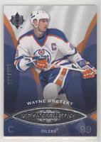 Wayne Gretzky /299 [EXtoNM]