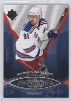Markus Naslund #/299