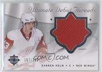 Darren Helm /200