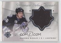 Vladimir Mihalik /200