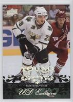 Young Guns - Mark Fistric #/100