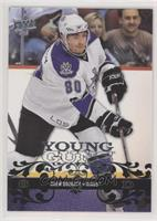 Young Guns - Drew Doughty