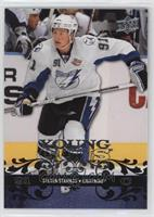 Young Guns - Steven Stamkos [Noted]