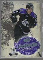 Teddy Purcell /50