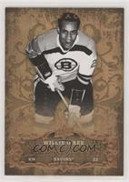 Willie O'Ree #/999