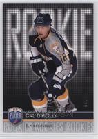 Cal O'Reilly #/99