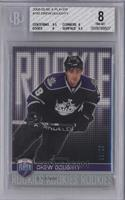 Drew Doughty [BGS 8 NM‑MT] #/99