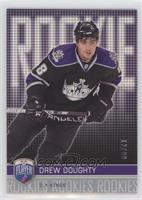 Drew Doughty #/99