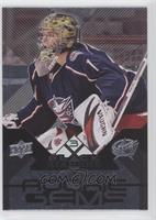 Triple Diamonds Rookie Gems - Steve Mason