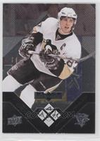 Quadruple Diamonds - Sidney Crosby