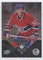 Single Diamond - Mark Streit
