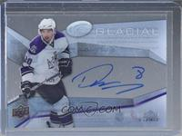 Drew Doughty [EX to NM]