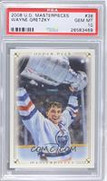 Wayne Gretzky [PSA10]