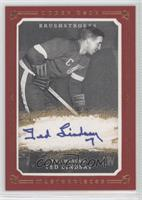 Ted Lindsay #5/10