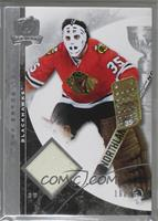 Tony Esposito [Noted] #/25
