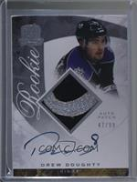 Drew Doughty [Noted] #/99
